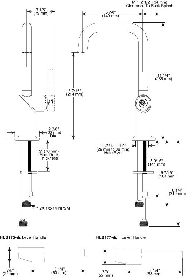 61065LF-LHP_SpecDrawing.jpg