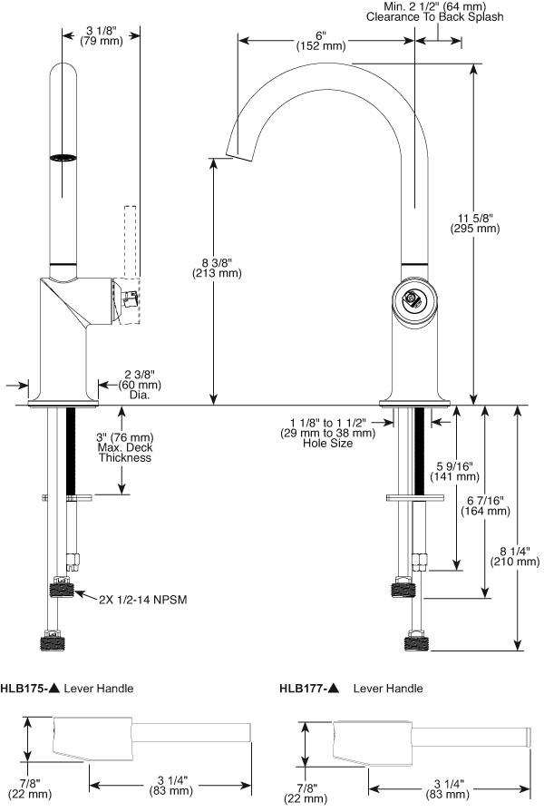 61075LF-LHP_SpecDrawing.jpg