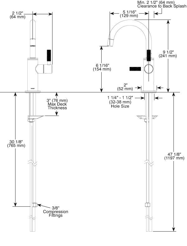 61343LF-C_SpecDrawing.jpg