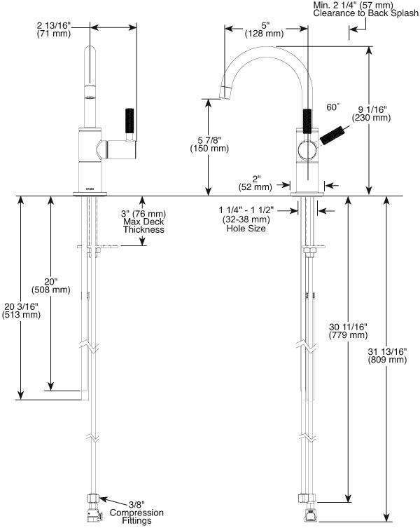 61343LF-H_SpecDrawing.jpg