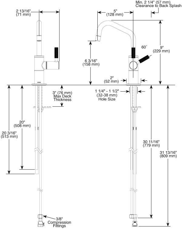 61363LF-H_SpecDrawing.jpg
