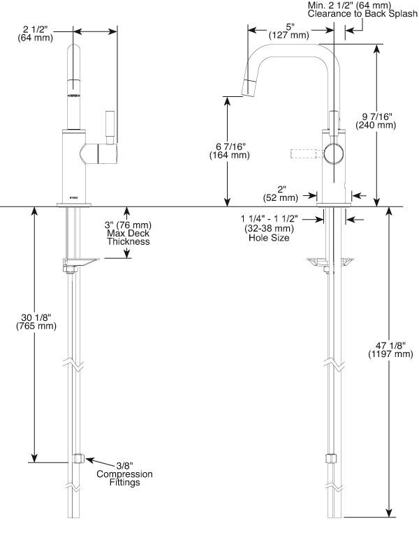 61365LF-C_SpecDrawing.jpg