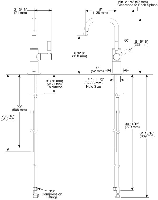 61365LF-H_SpecDrawing.jpg