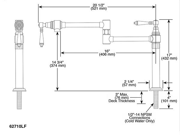 62710LF_SpecDrawing.jpg