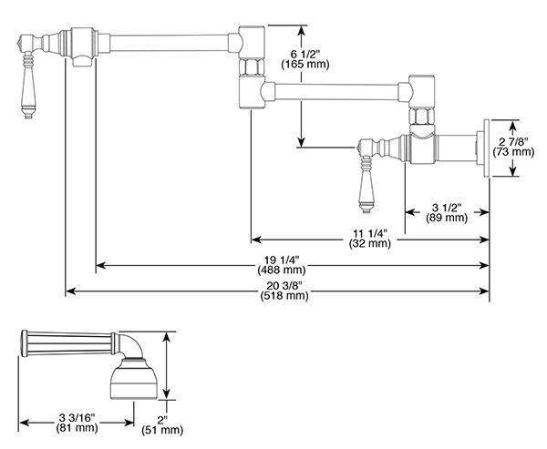 62874LF_Spec Drawing.jpg