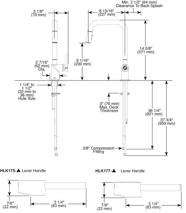 63065LF-LHP_SpecDrawing.jpg