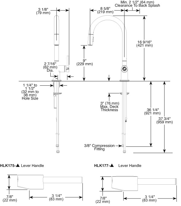 63075LF-LHP_SpecDrawing.jpg