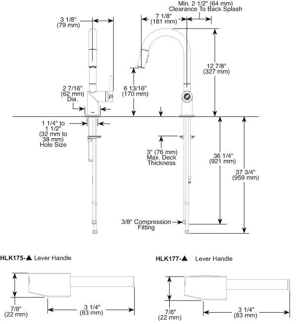 63975LF-LHP_SpecDrawing.jpg