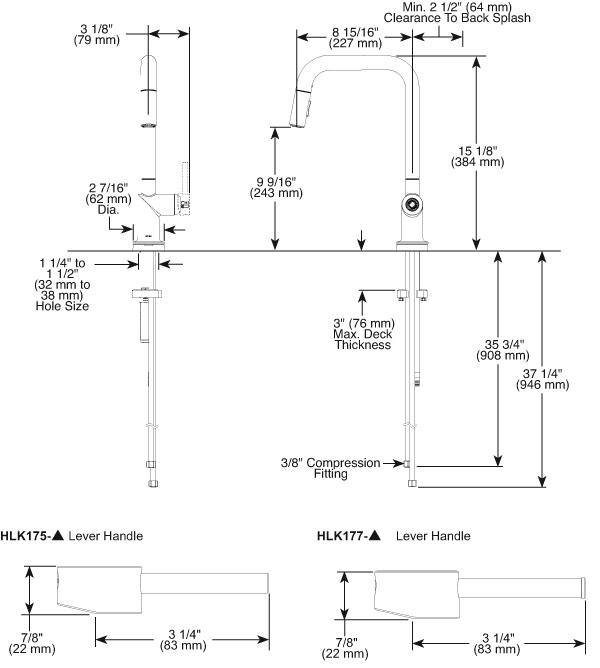 64065LF-LHP_SpecDrawing.jpg