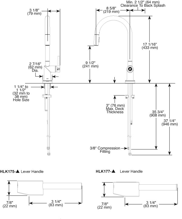 64075LF-LHP_SpecDrawing.jpg