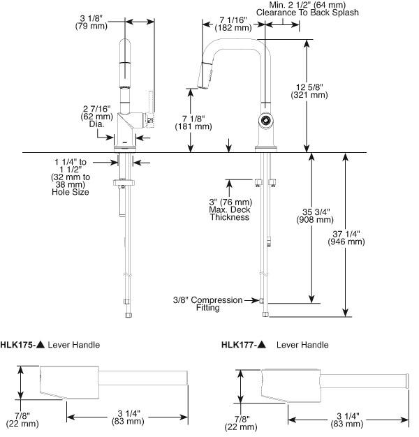 64965LF-LHP_SpecDrawing.jpg