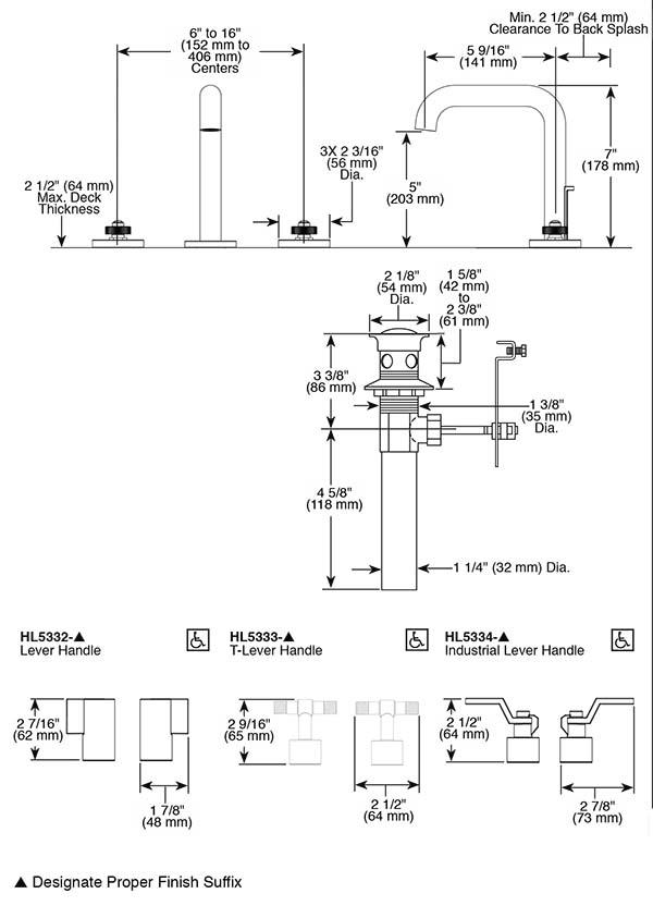 65335LF-LHP-ECO_SpecDrawing.jpg