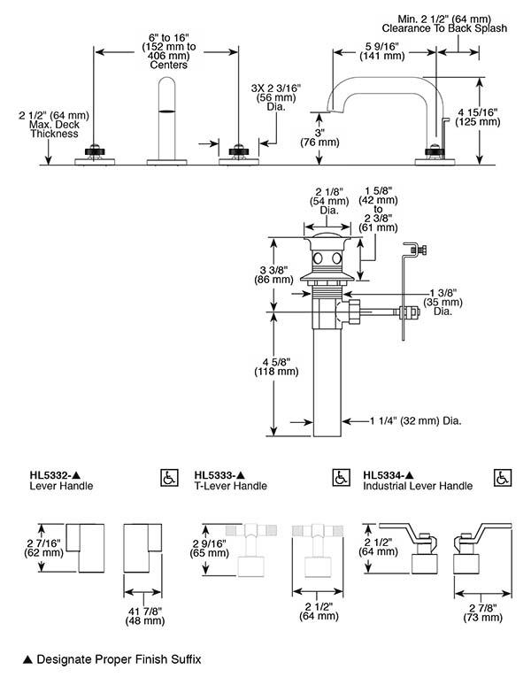 65337LF-LHP-ECO_SpecDrawing.jpg