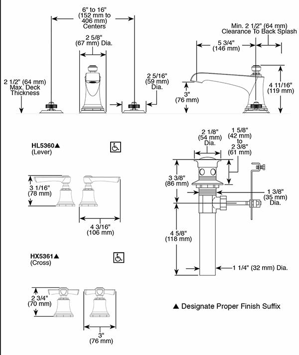 65360LF-LHP_SpecDrawing.jpg