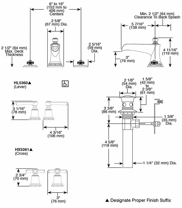 65361LF-LHP_SpecDrawing.jpg