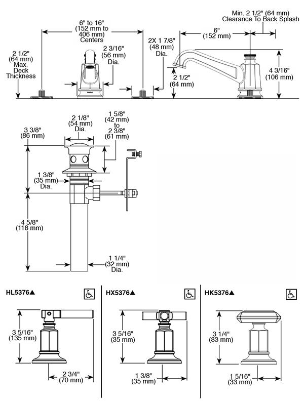 65378LF-LHP_SpecDrawing.jpg