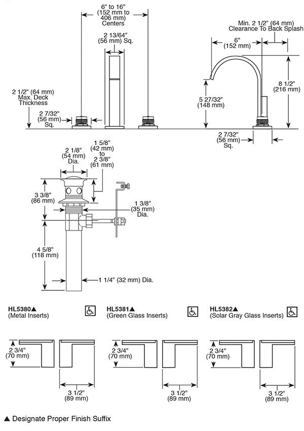 65380LF-LHP_SpecDrawing.jpg