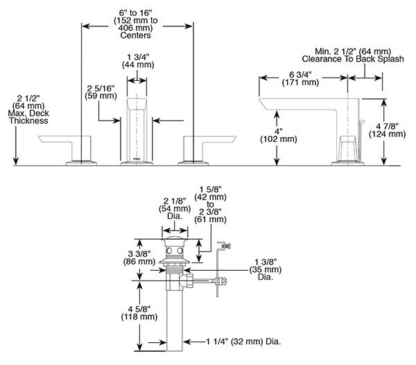 65386LF-ECO_SpecDrawing.jpg