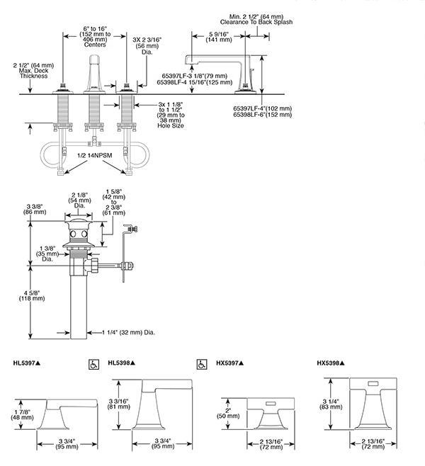 65398LF-LHP_SpecDrawing.jpg
