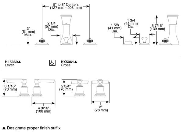 68460-LHP_SpecDrawing.jpg
