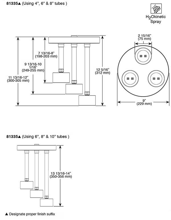 81335_SpecDrawing.jpg