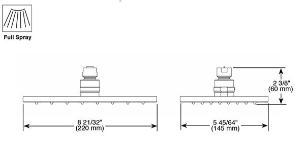 81380-2.5_SpecDrawing.jpg