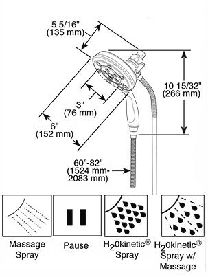 86200-2.5_SpecDrawing.jpg