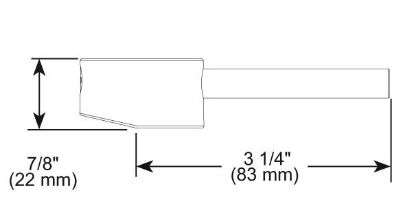 HLK175_SpecDrawing.jpg