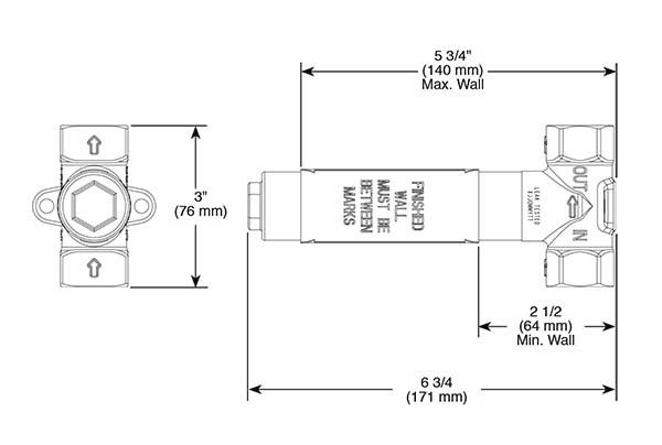R35600_SpecDrawing.jpg