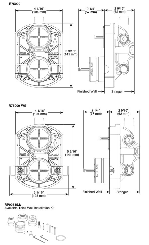 R75000_SpecDrawing.jpg