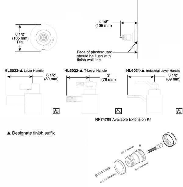 T60035-LHP_SpecDrawing.jpg
