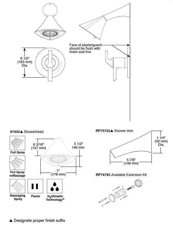 T60250_SpecDrawing.jpg