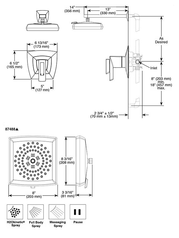 T60288_SpecDrawing.jpg