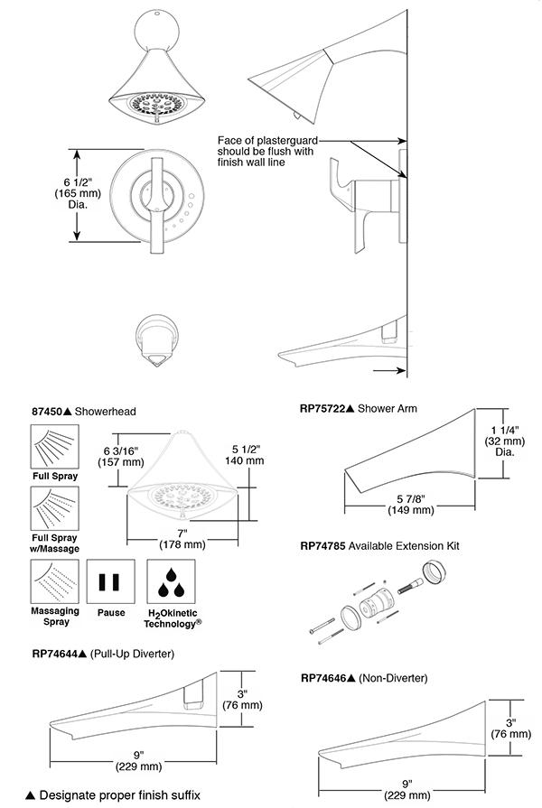 T60450_SpecDrawing.jpg
