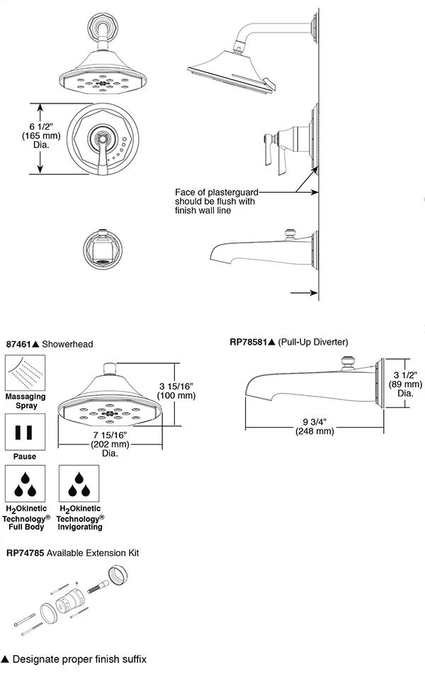 T60461_SpecDrawing.jpg