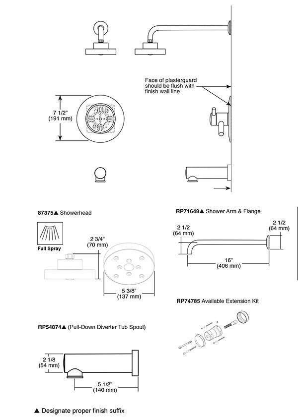 T60475_SpecDrawing.jpg