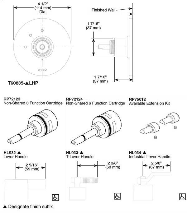 T60835-LHP_SpecDrawing.jpg