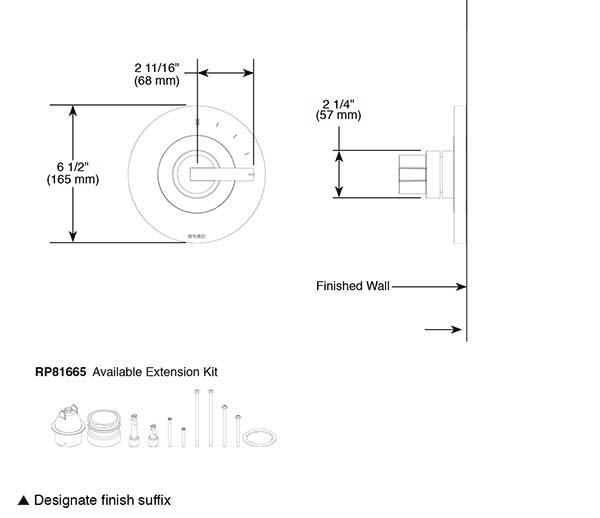 T60P035_SpecDrawing.jpg
