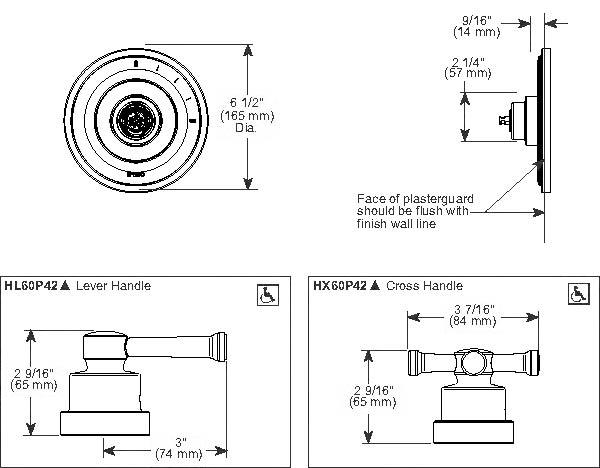 T60P042-LHP_SpecDrawing.jpg