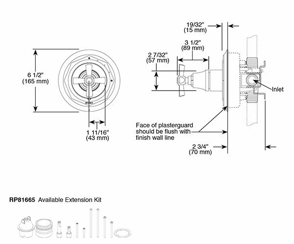 T60P061_SpecDrawing.jpg