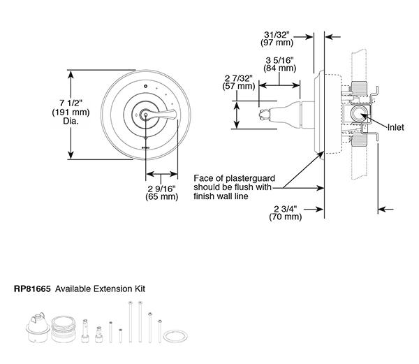 T60P085_SpecDrawing.jpg