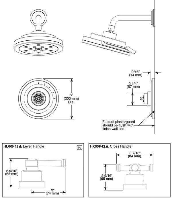 T60P242-LHP_SpecDrawing.jpg