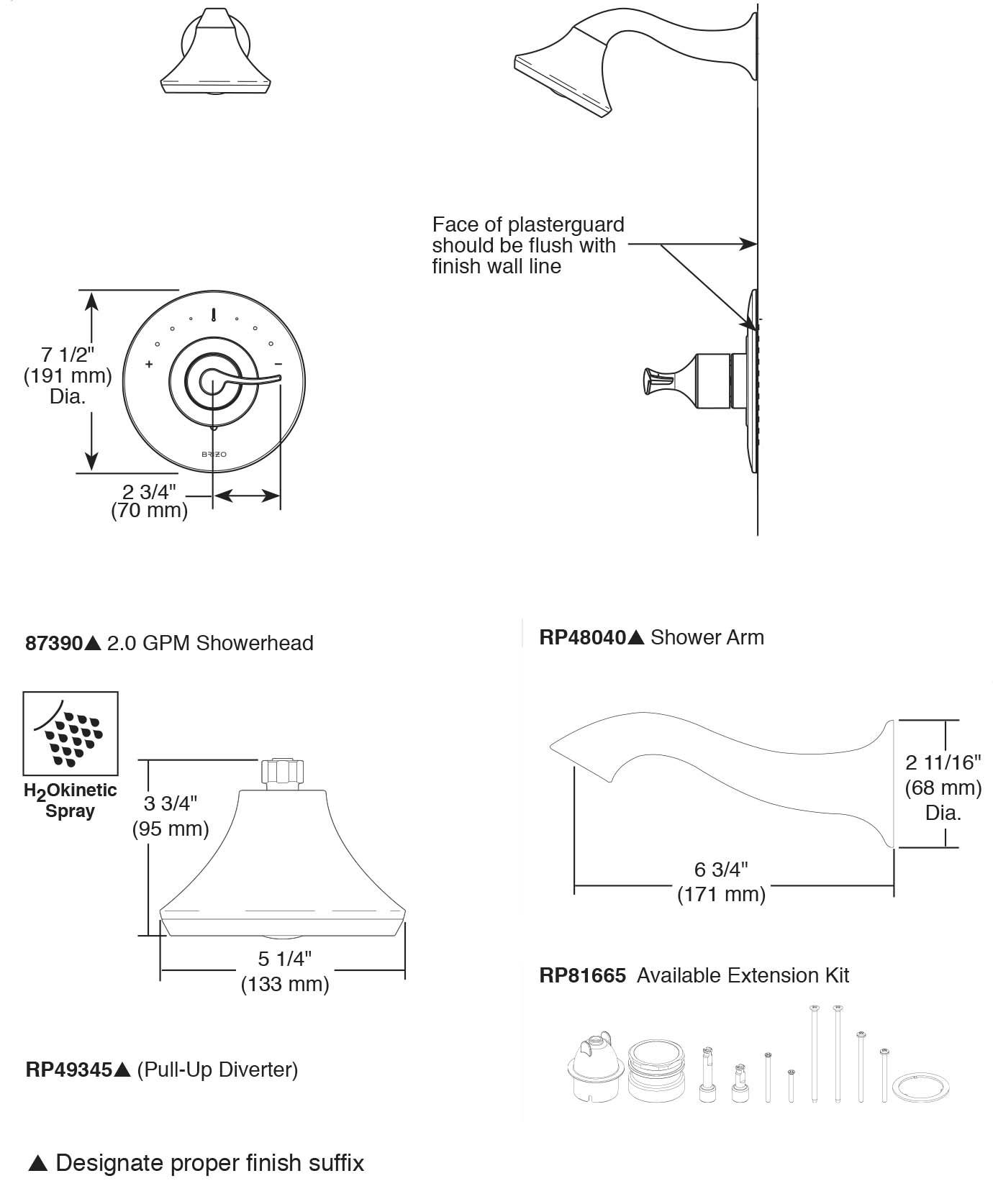 T60P290_SpecDrawing.jpg