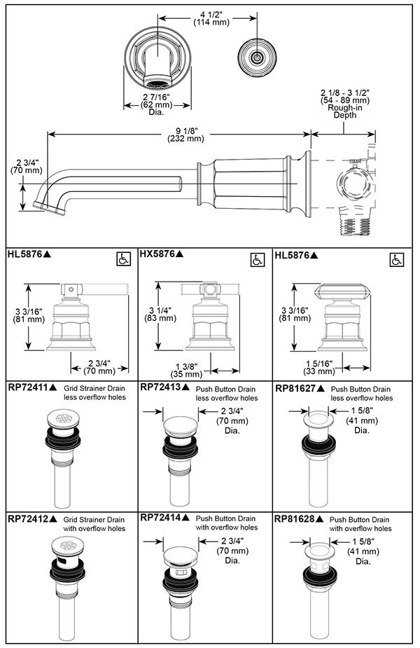 T65776LF-LHP_SpecDrawing.jpg