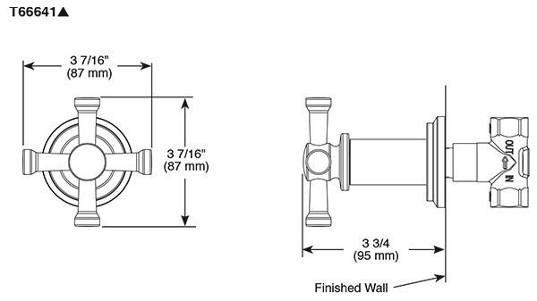 T66641_SpecDrawing.jpg