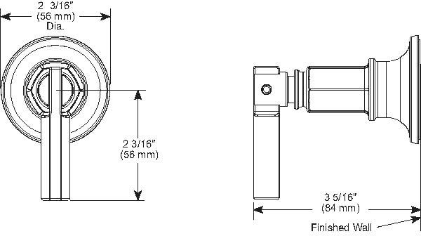 T66676_SpecDrawing.jpg