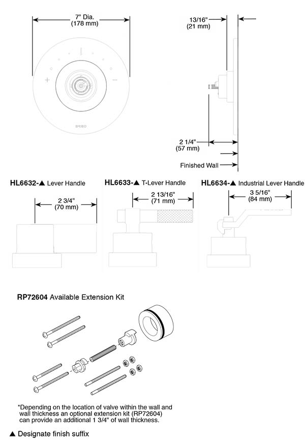 T66T035-LHP_Spec_Drawing.jpg
