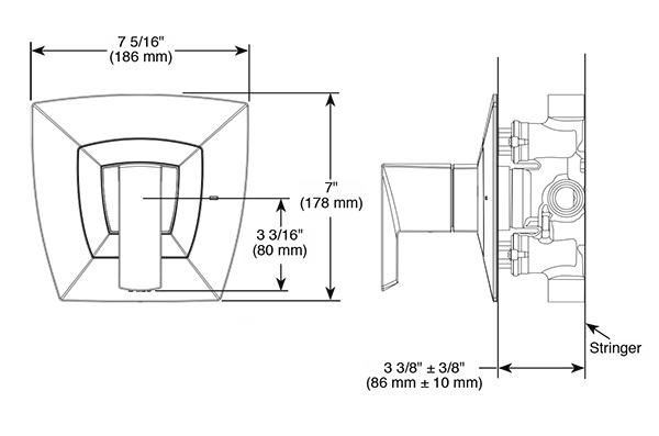 T66T088_SpecDrawing.jpg