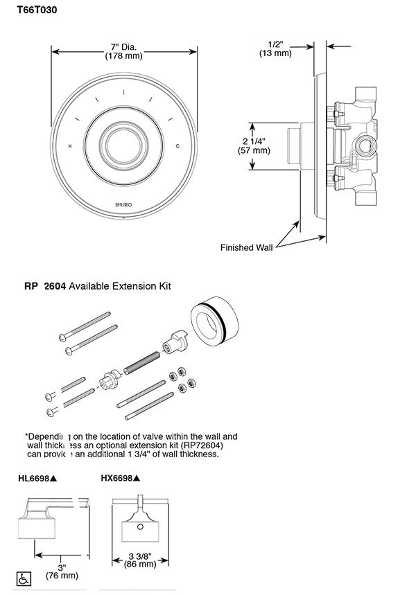 T66T098-LHP_SpecDrawing.jpg