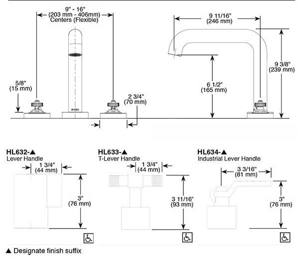 T67335-LHP_SpecDrawing.jpg